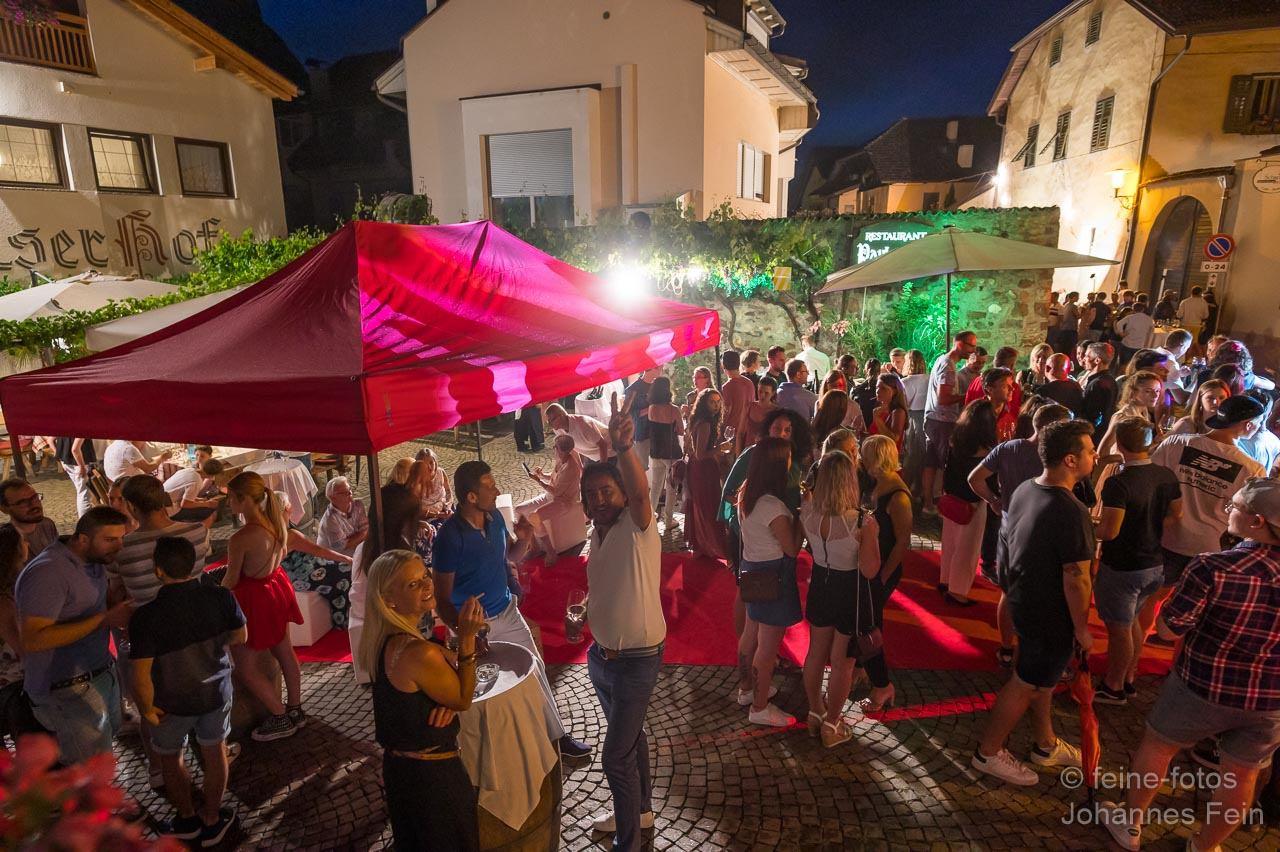Weinkulturewochen | Eppan (BZ) - » Big Bottel Party 2016 » Big Bottel Party 2017» Big Bottel Party 2018» Big Bottel Party 2019www.eppan.com