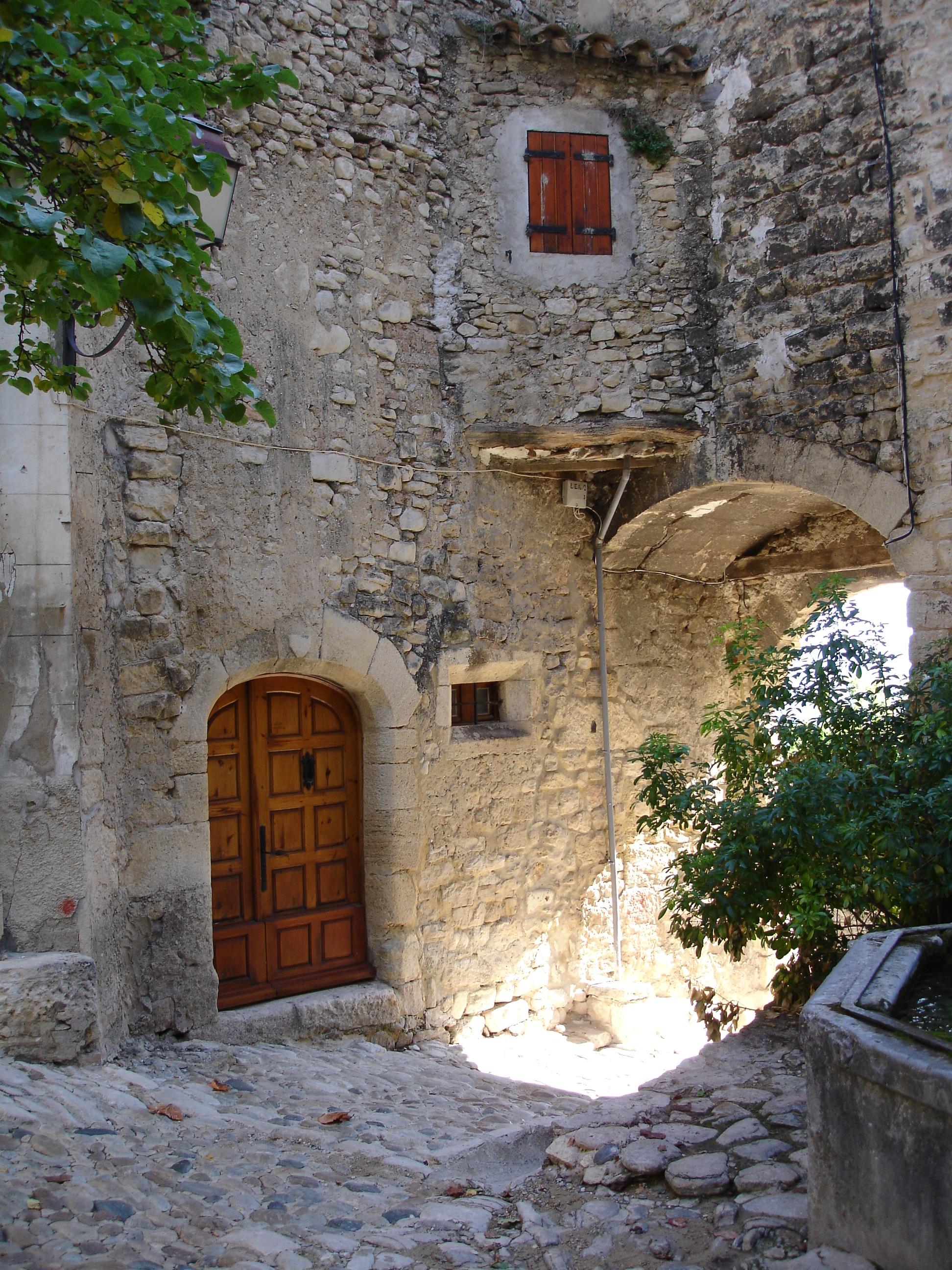 village-street-france.JPG