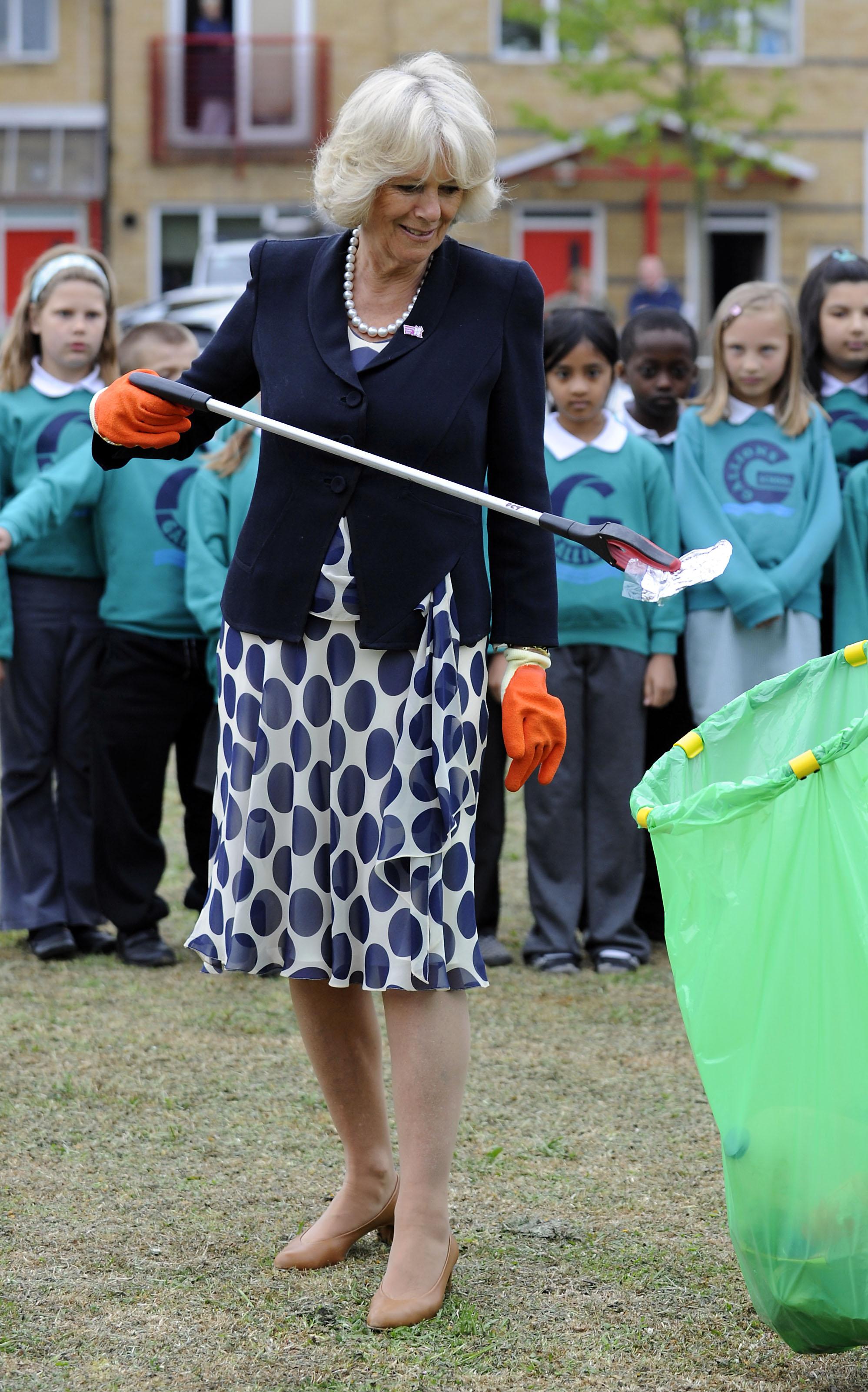 Duchess of Cornwall.jpg