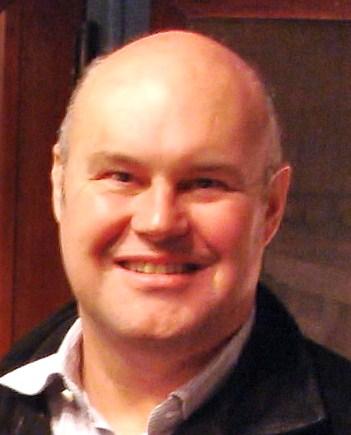 Peter Hall.jpg