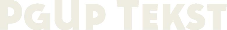 logo_pgUp_tekst_creme.png