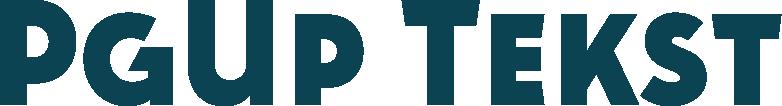 logo_pgUp_tekst.png