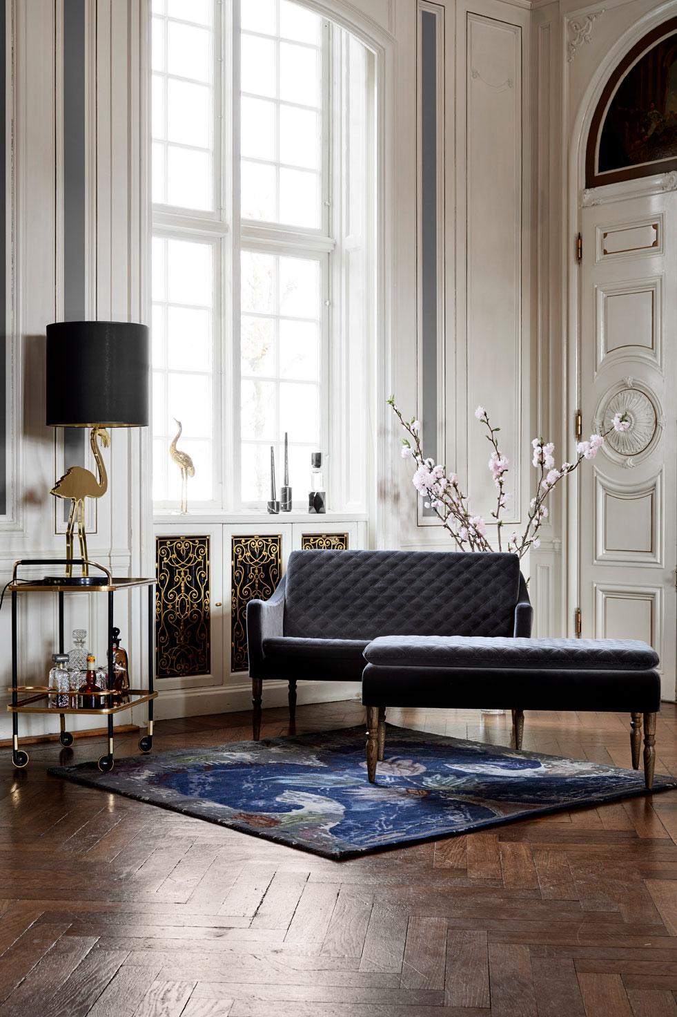 Design-by-us-17.03.27-Location-billeder-Sølyst2142.jpg