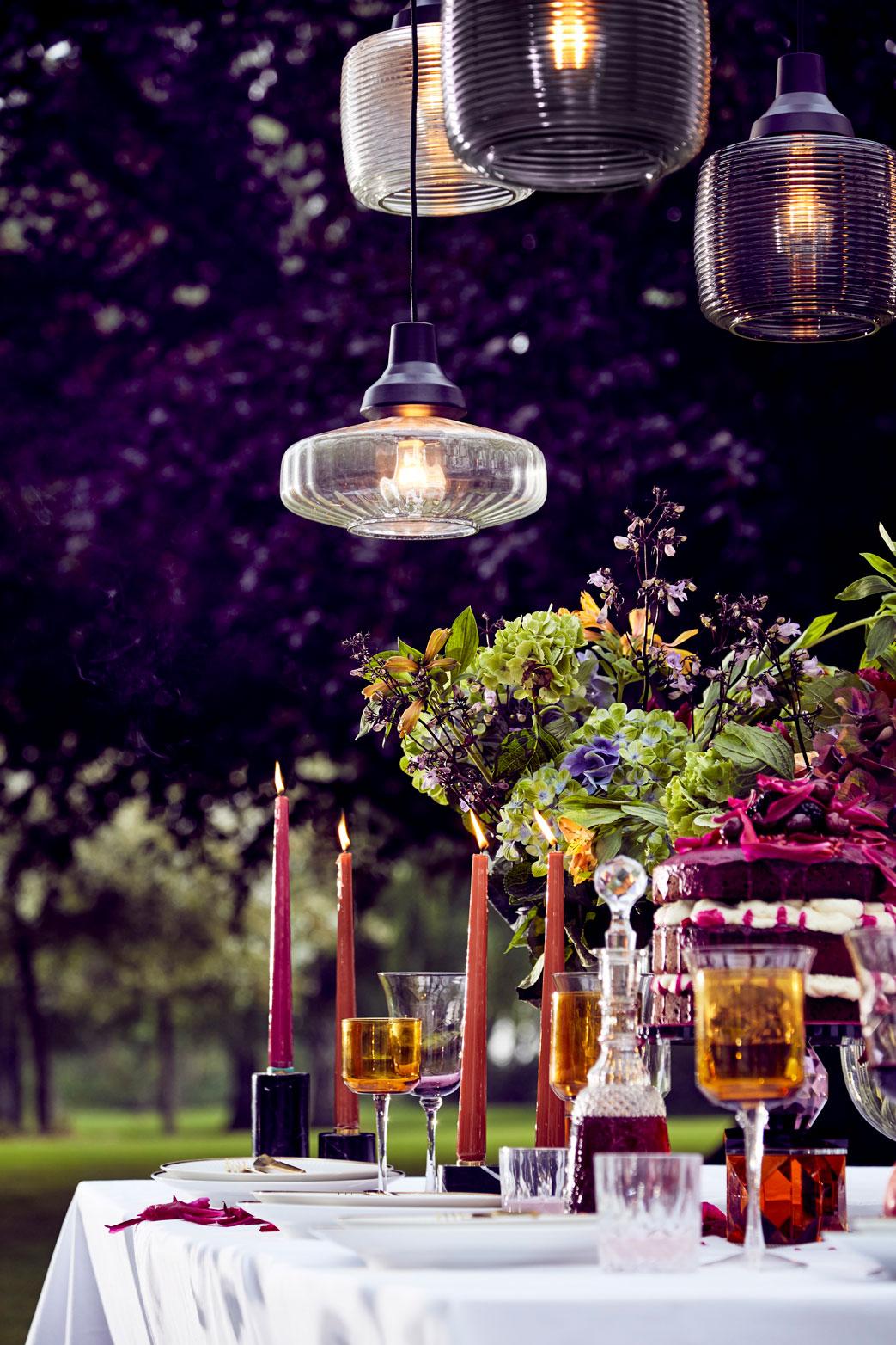 Høeg-+-Møller-17.05.30-Design-By-Us-Garden-party1985.jpg