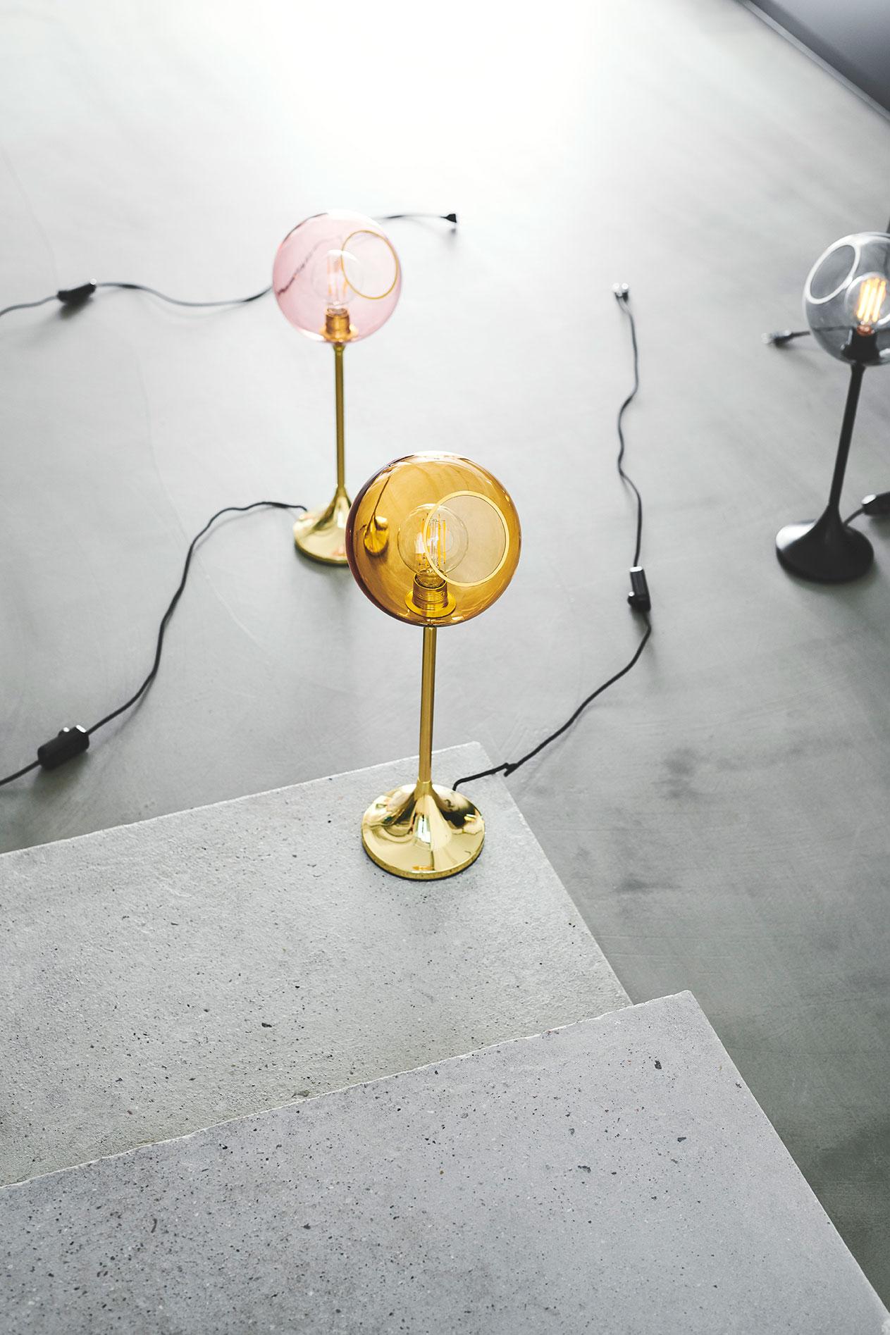 Høeg-+-Møller-19.03.26-Design-by-Us2189-LOW_WEB.jpg