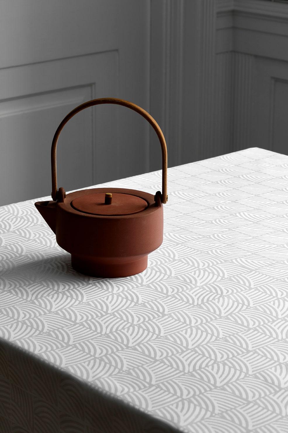 Høeg-+-Møller-18.11.08-09-GJD0822-LOW.jpg