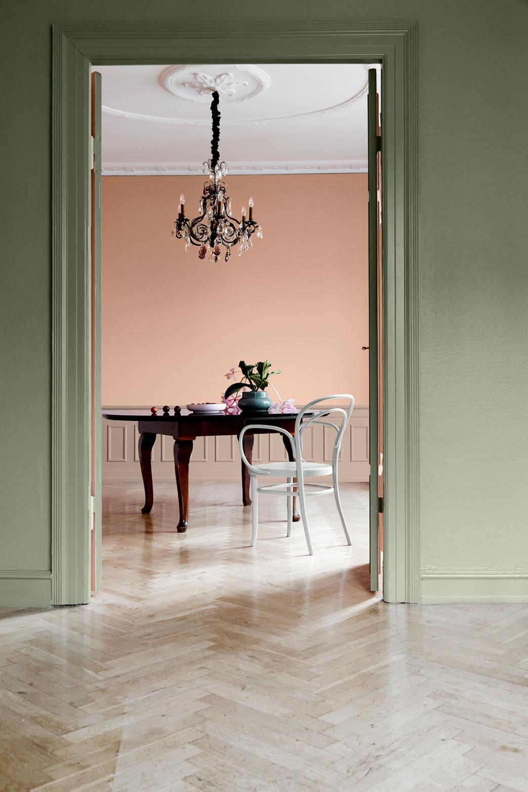 Høeg-+-Møller-17.06.12-Dyrup2321.jpg