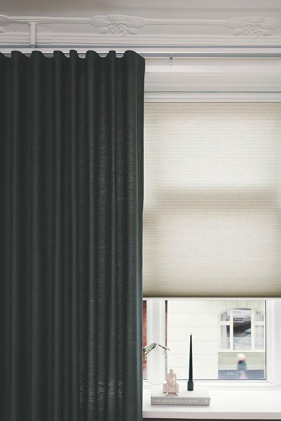 Høeg-+-Møller-19.03.13-Pressebilleder1021.jpg