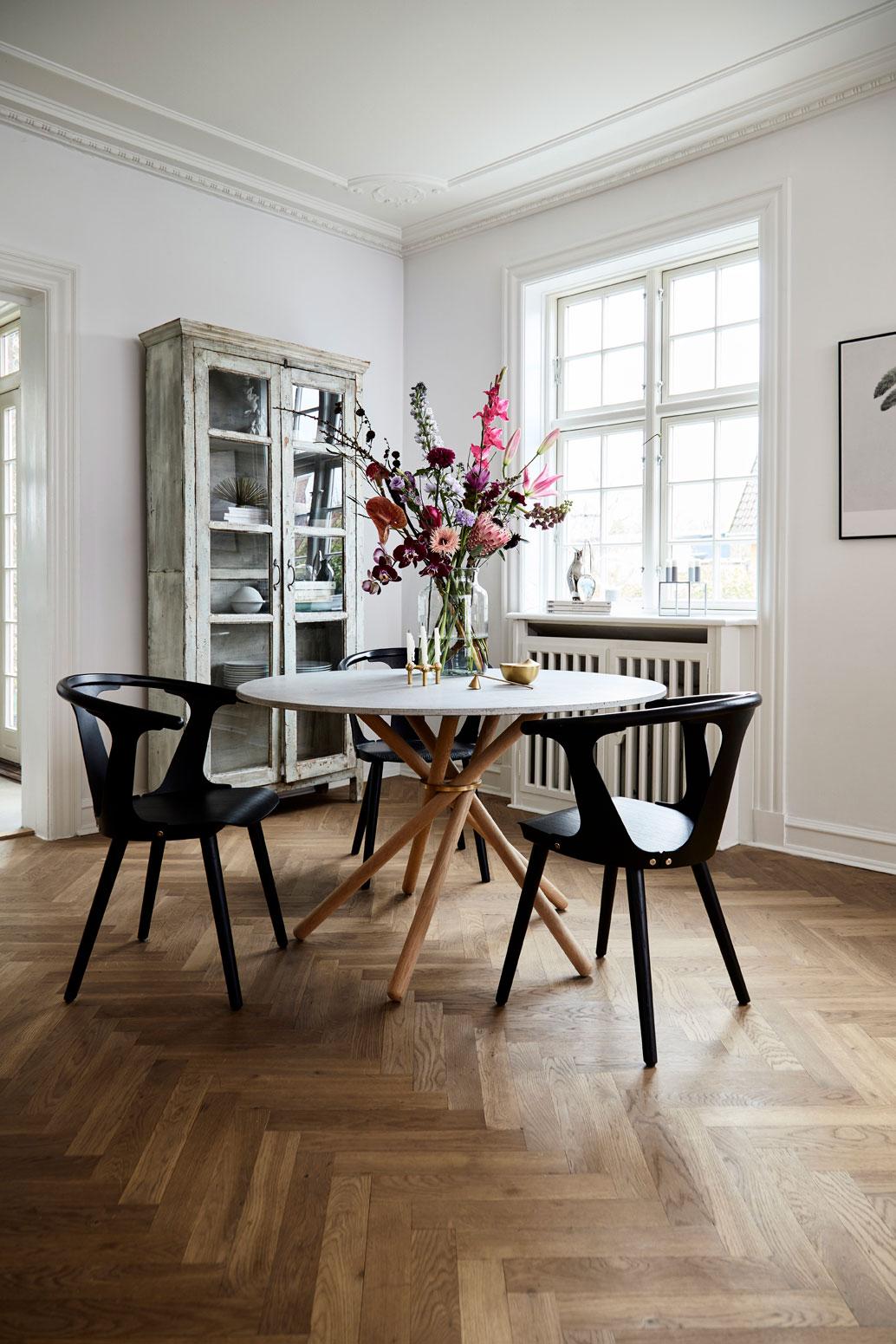 Høeg-+-Møller-17.03.29-Bloomon2248-B.jpg