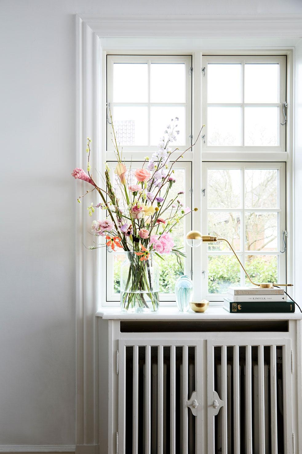 Høeg-+-Møller-17.03.29-Bloomon2307-C.jpg