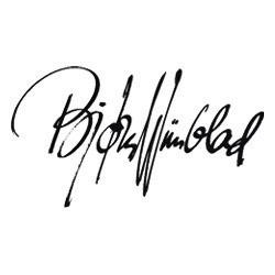 Bjørn_wiiblad_logo.jpg