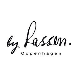Bylassen_logo.jpg