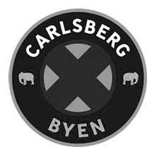 Carlsbergbyen.jpg