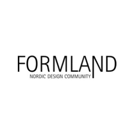 Formland.jpg