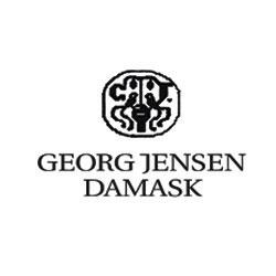 GeorgJDamask_logo.jpg
