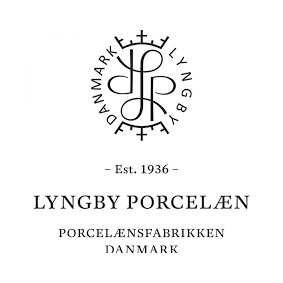 lyngby.jpg