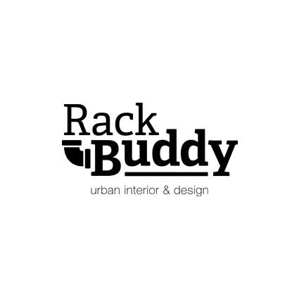 rackbuddy.jpg