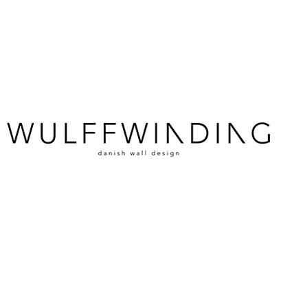 Wulffwinding.jpg