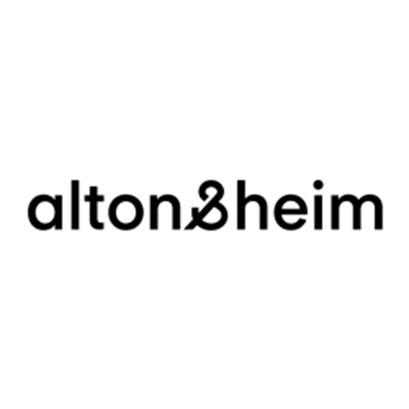 Alton&heim.jpg