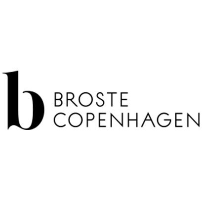 Broste-cph.jpg