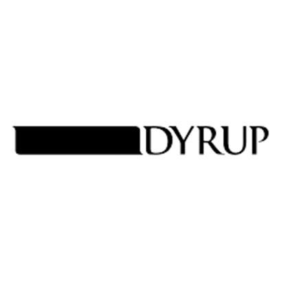 Dyryp.jpg