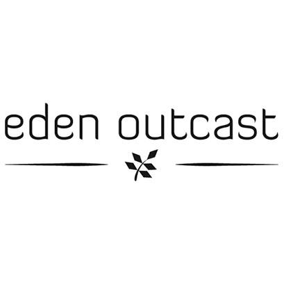 Eden-outcast.jpg