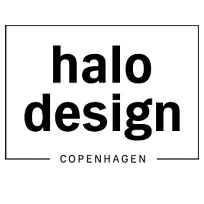 Halo-design.jpg