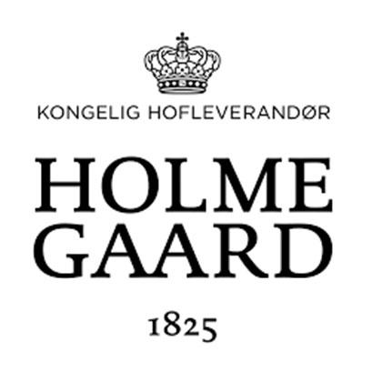 Holmegaard.jpg