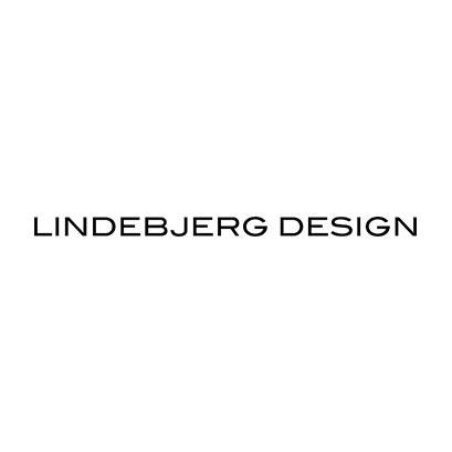 Lindebjerg-design.jpg