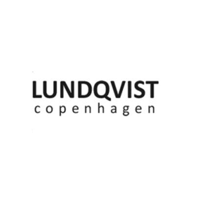Lundqvistcph.jpg
