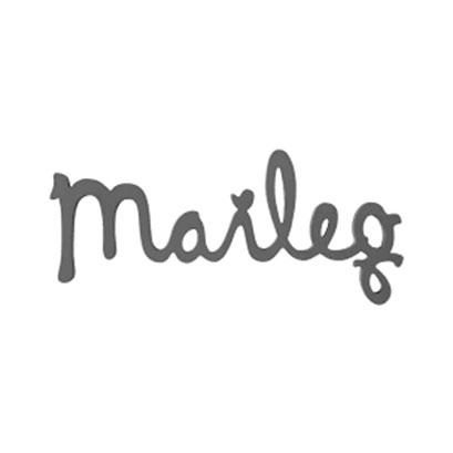Maileg.jpg