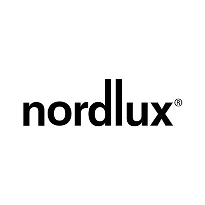 Nordlux.jpg
