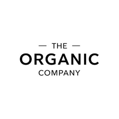 the-organinc-company.jpg