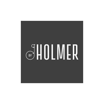 By-holmer.jpg