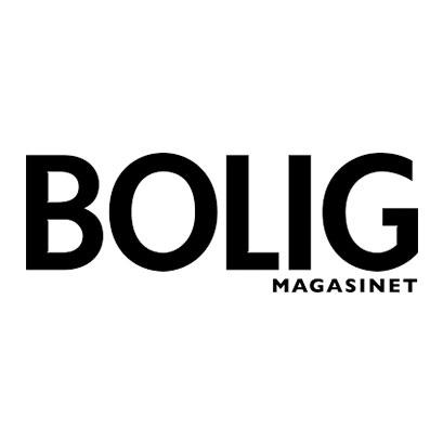 boligmagasin.jpg