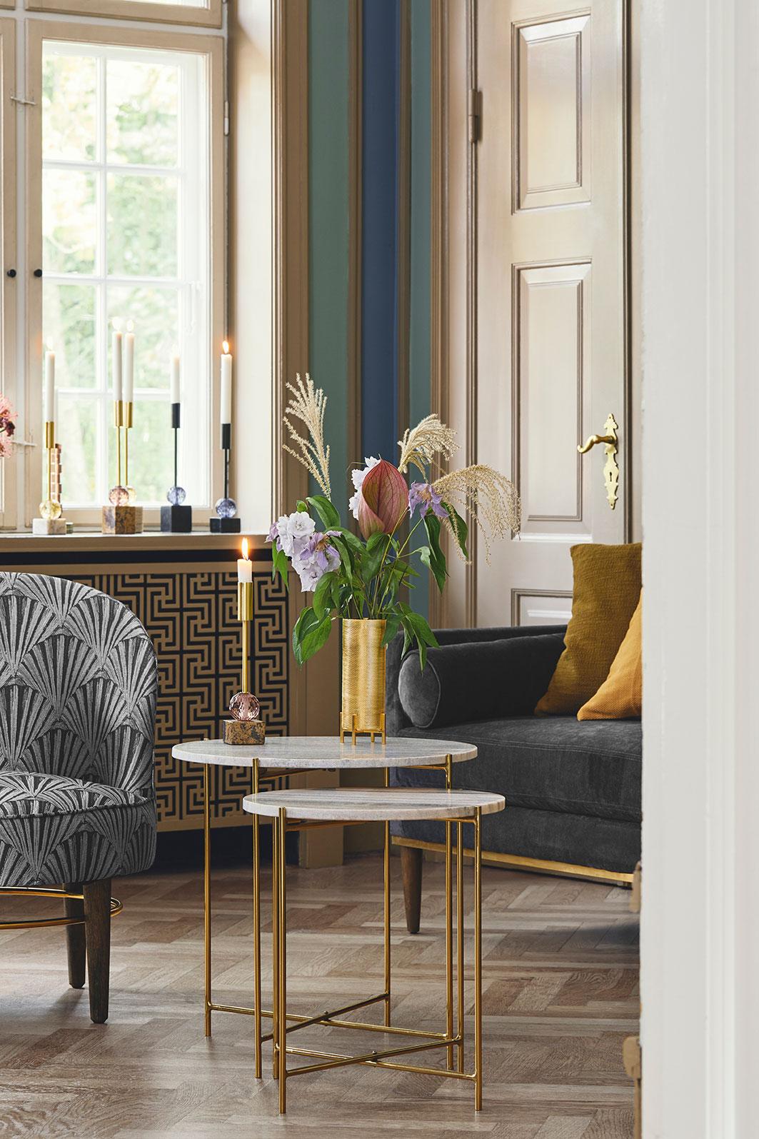 Høeg-+-Møller-18.10.9-10-Cozy-Living-SS193536-LOW.jpg