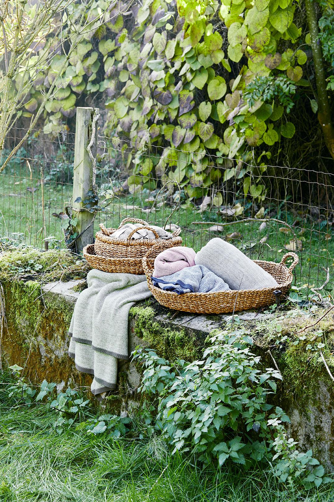 Høeg-+-Møller-18.10.9-10-Cozy-Living-SS193668-LOW.jpg