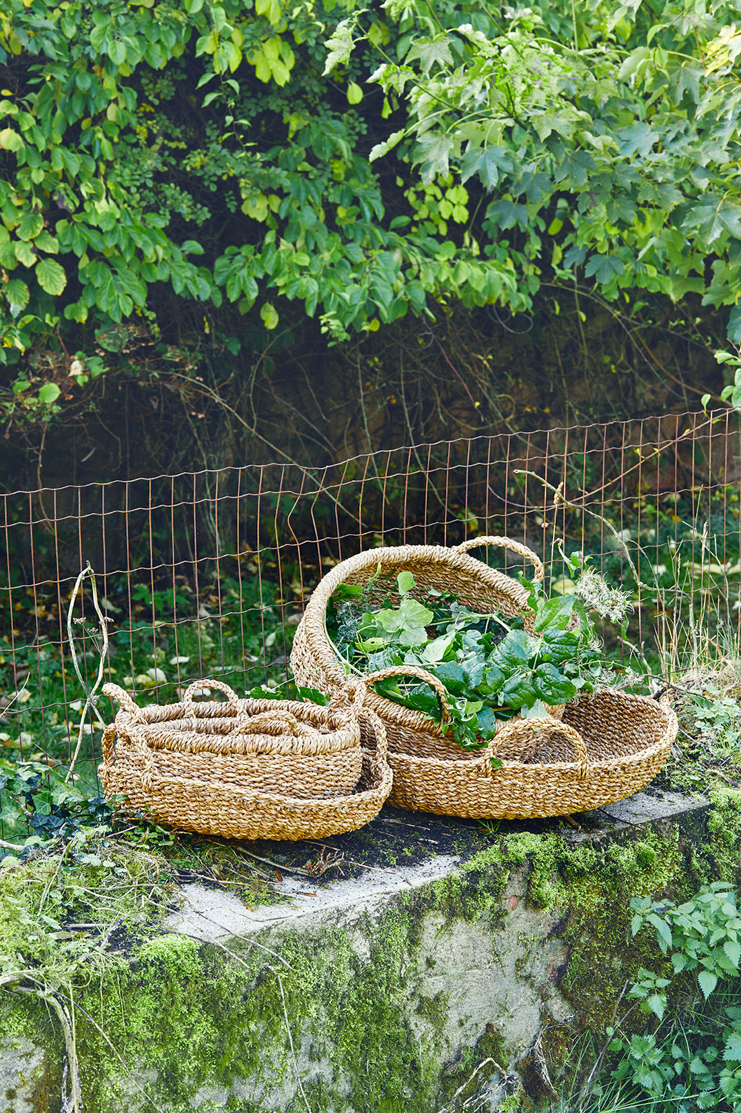 Høeg-+-Møller-18.10.9-10-Cozy-Living-SS193680-LOW.jpg