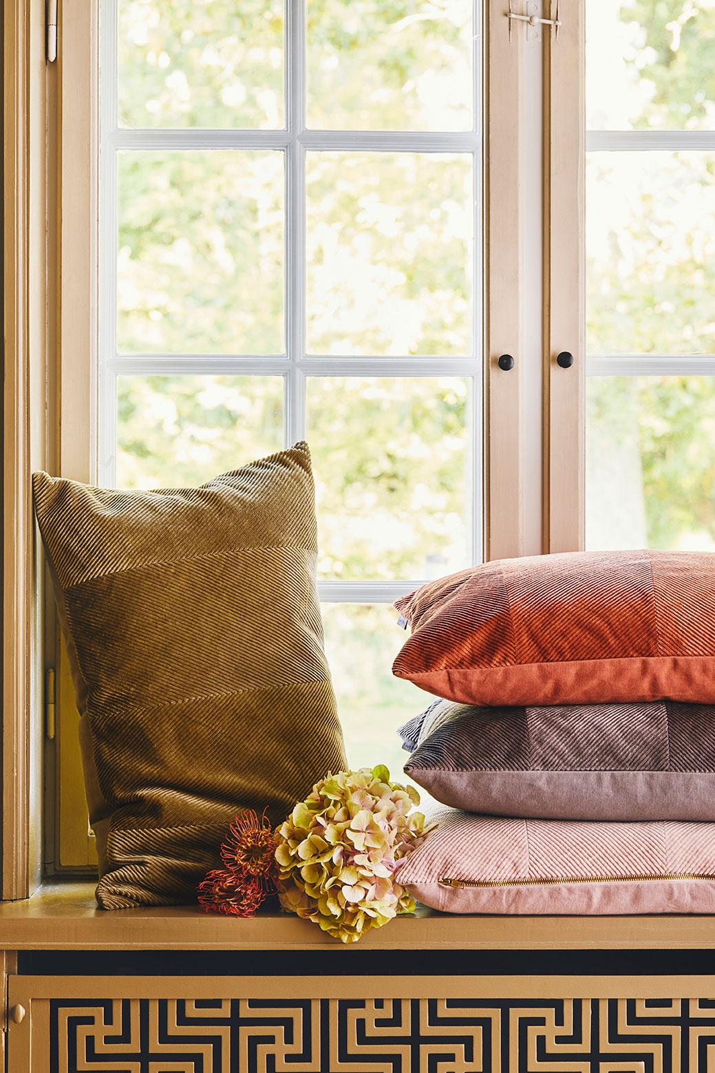 Høeg-+-Møller-18.10.9-10-Cozy-Living-SS193893-LOW.jpg