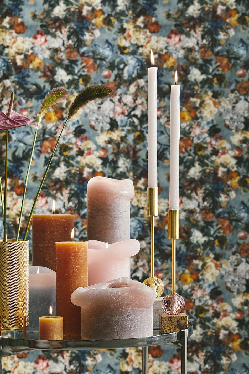 Høeg-+-Møller-18.11.12-Cozy-Living-Deres-studio1584.jpg