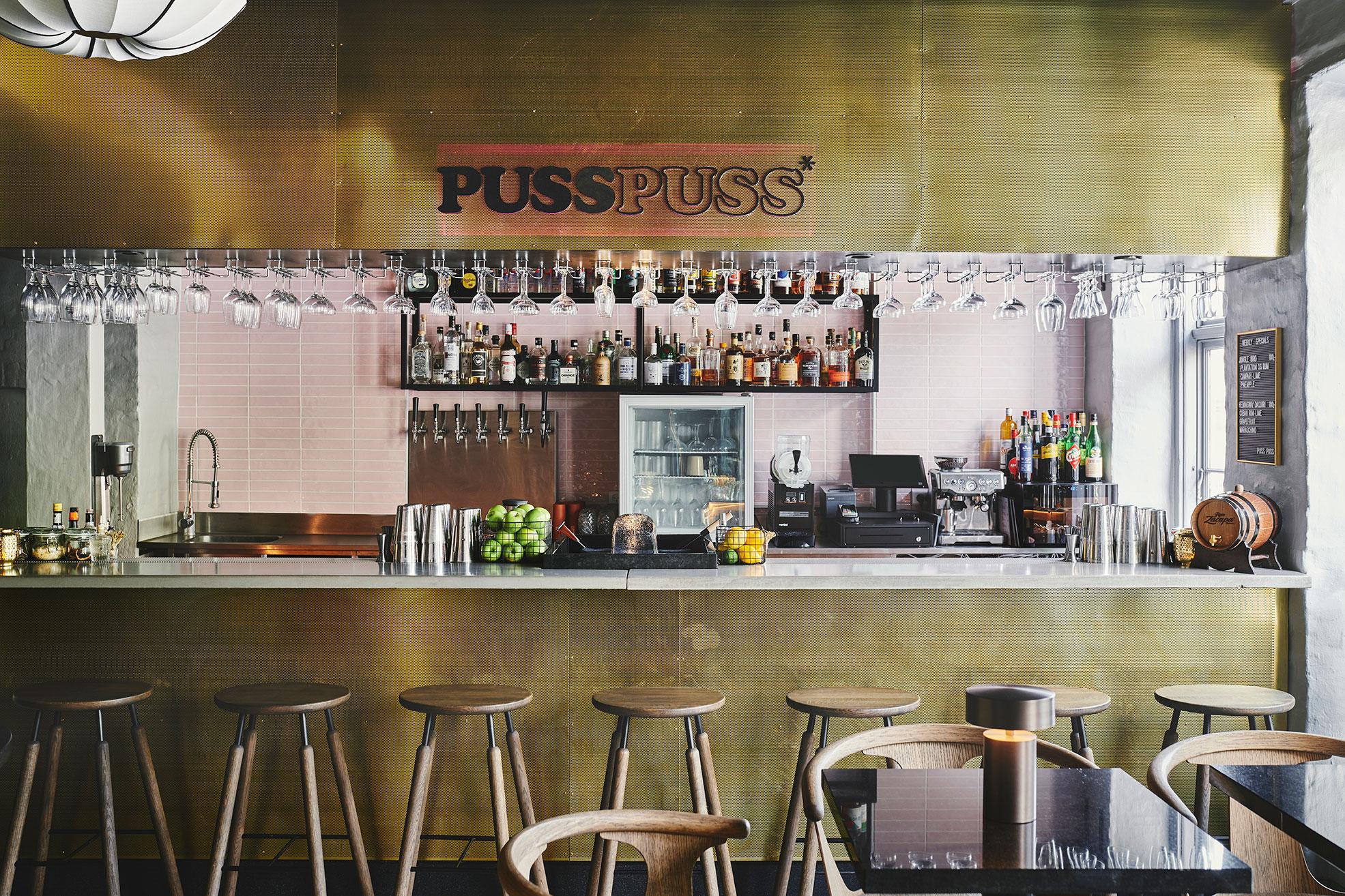 PussPuss21_LOW.jpg