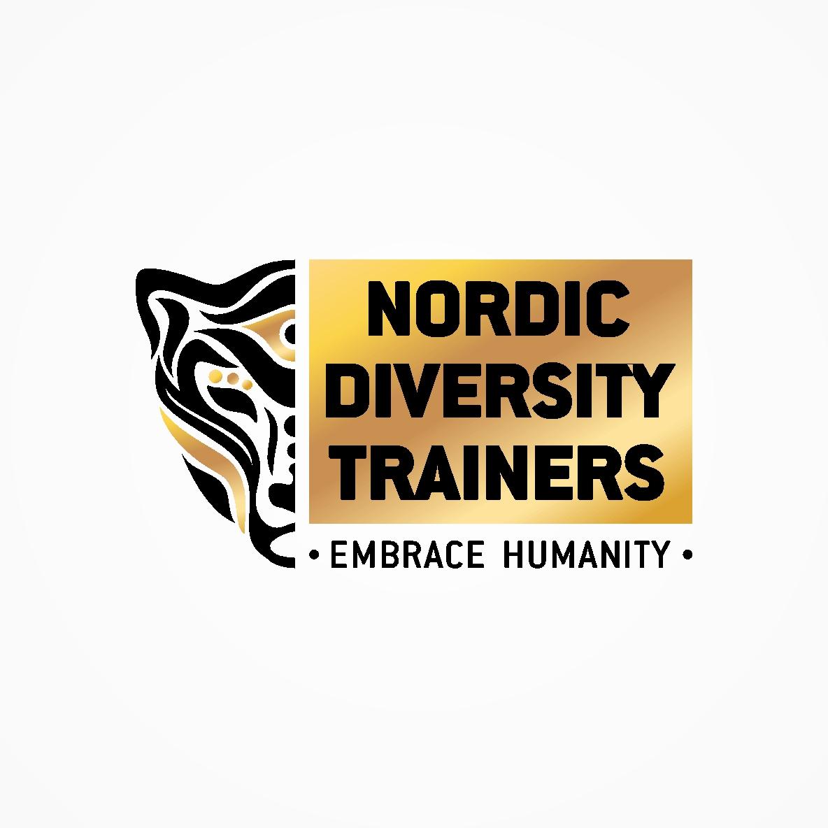 NDT logo.jpg