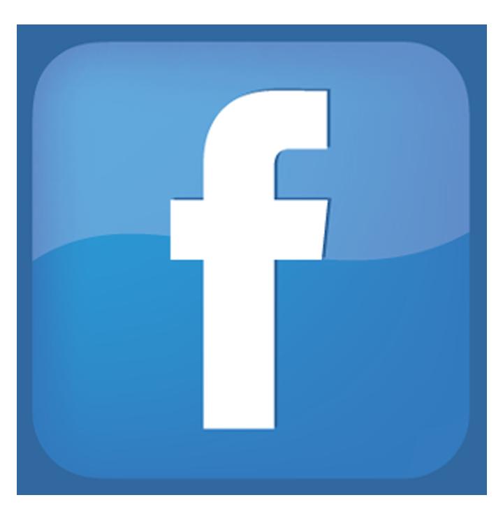 COSMOS Juniors on facebook