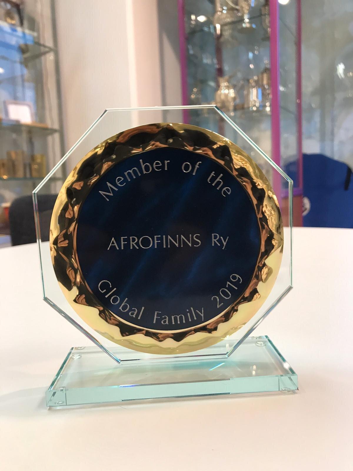 Afrofinns Award.jpeg