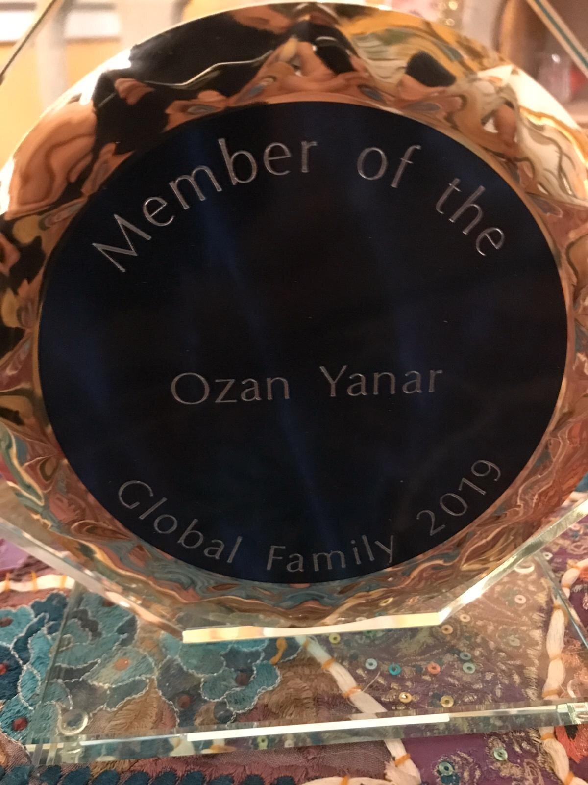 Ozan Award.jpeg