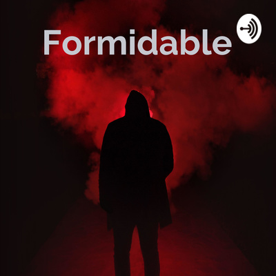 Formidable Podcast