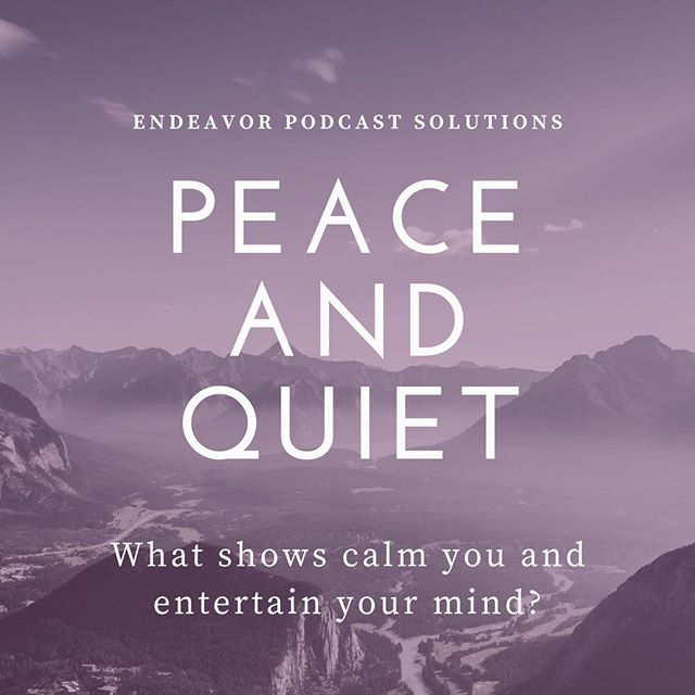 #peacefulpodcast #peaceful #grattitude #podcast #podcasting #podcasts #podcastPlaylist #podcast #podcastediting #podcastproduction #spotifypodcast #breathe #calm #valhalla
