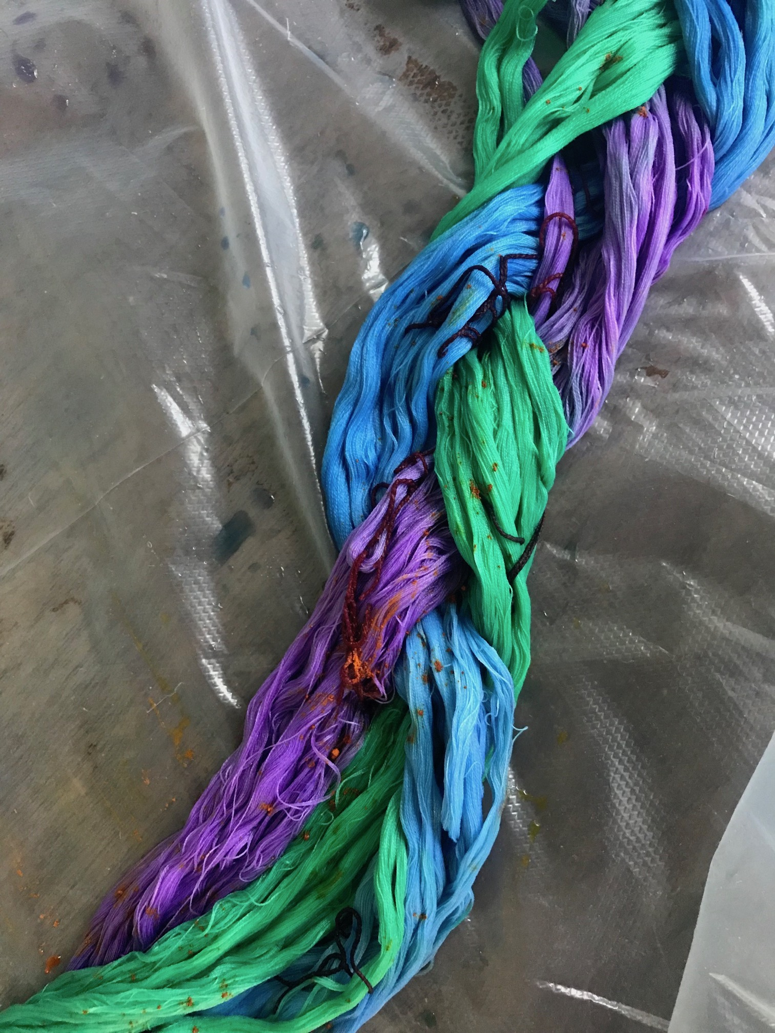 wet warps with orange dye sprinkles.jpg