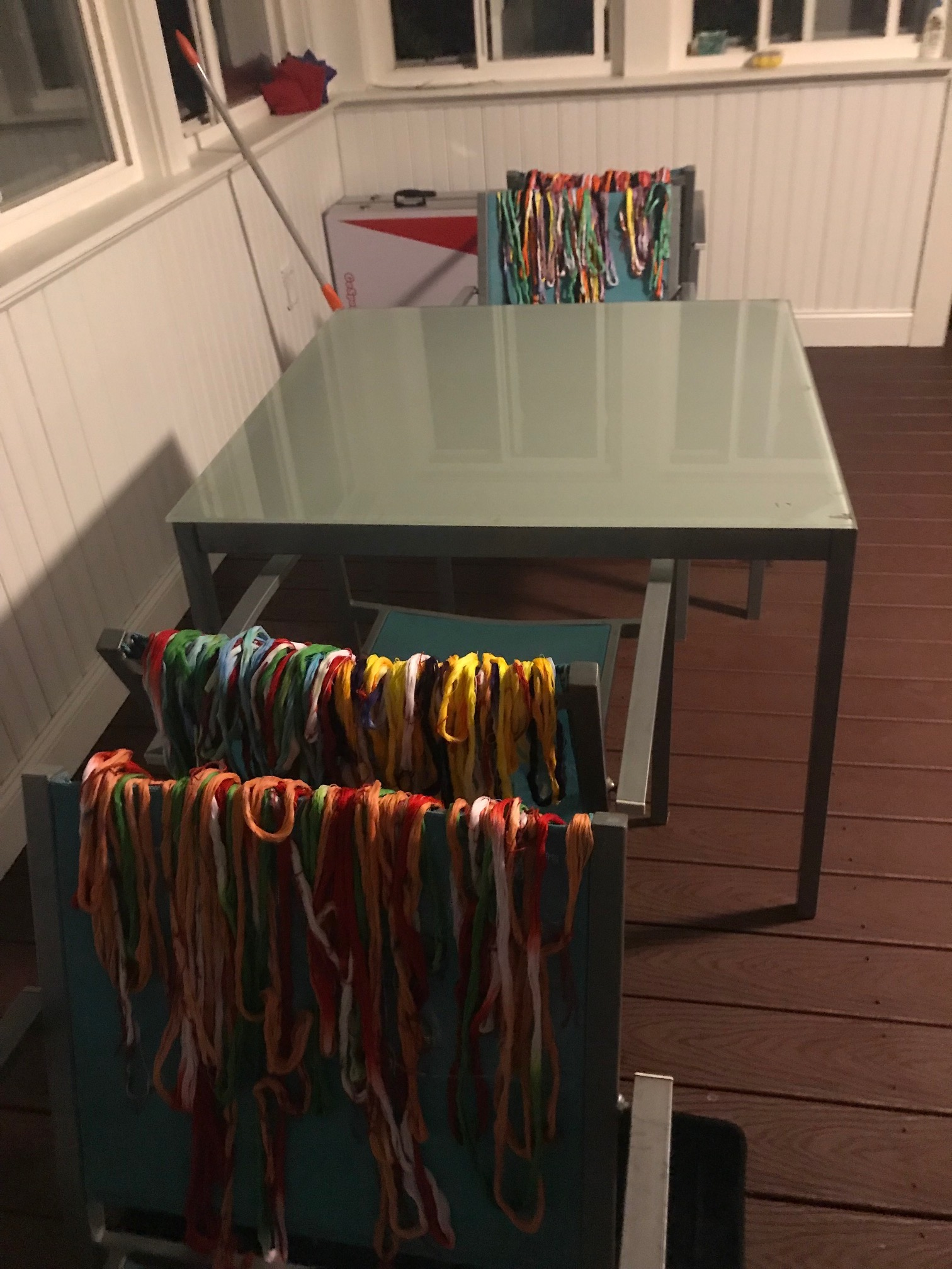 drying warps.jpg