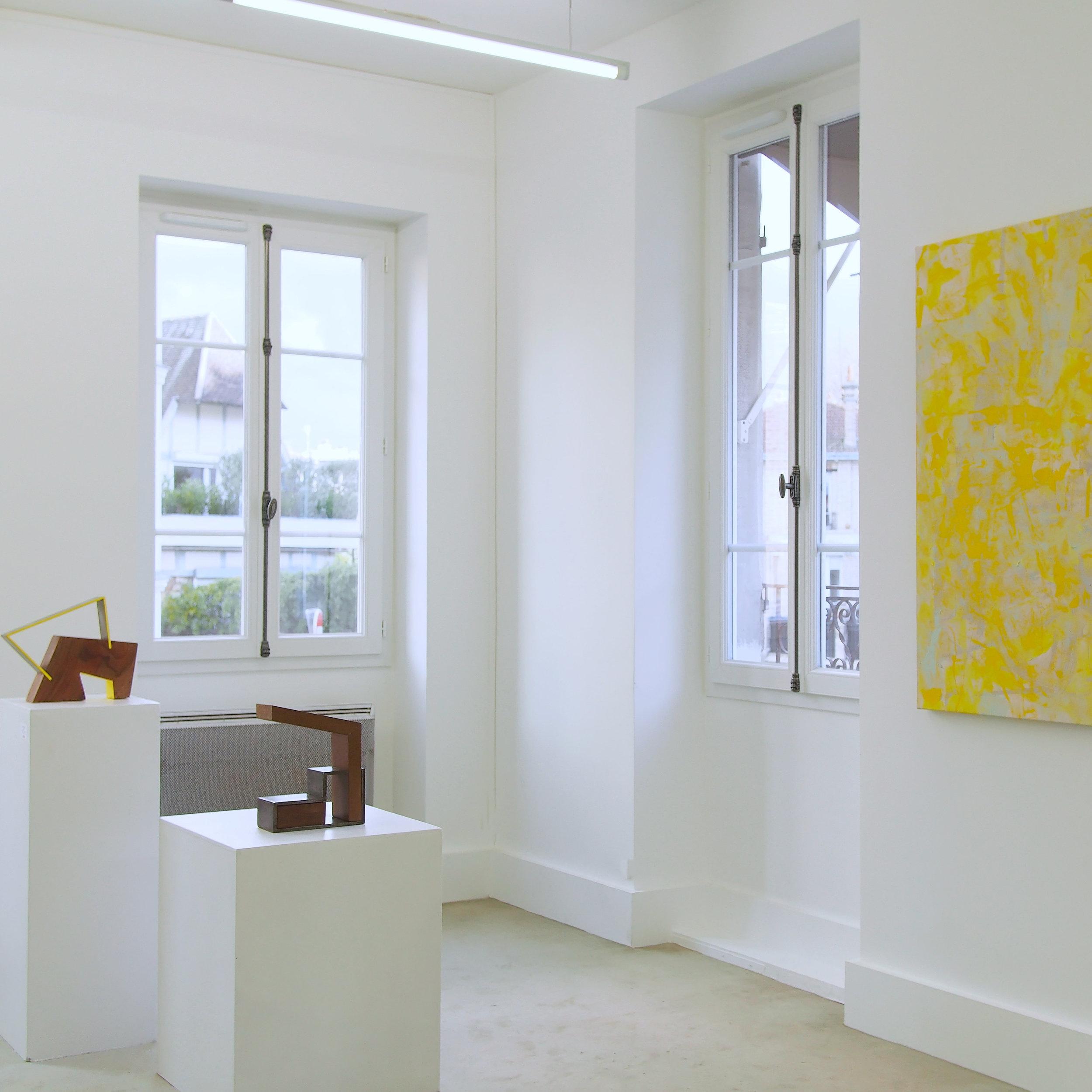 Exposition_des-Nœuds_et_des_Etoiles_Anne_Commet_et_Olivia_de_Saint_Luc_haut.jpg
